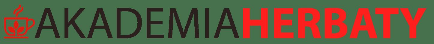 Akademia herbaty - herbaciany blog